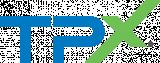 TPx-logo-R-333-131px